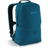 Изящный городской рюкзак Hiker Bag, shadow blue, 1607.150