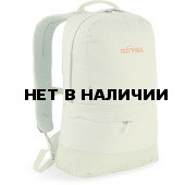 Изящный городской рюкзак Hiker Bag, silk, 1607.180