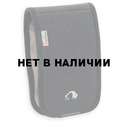 Футляр для смартфона NP SMARTPHONE CASE L, black, 2146.040