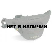 Сверхлегкая поясная сумка Funny Bag S, carbon, 2210.043