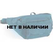 Удобная поясная сумка Funny Bag M, shadow blue, 2215.150