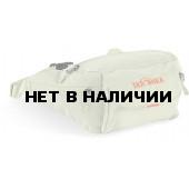 Удобная поясная сумка Funny Bag M, silk, 2215.180