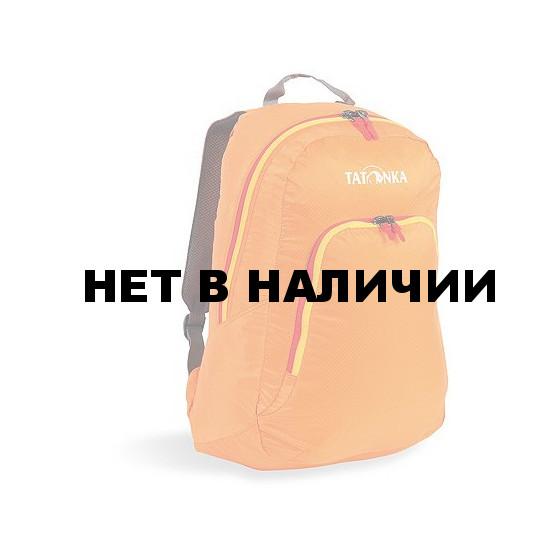 Сверхлегкий городской рюкзак Squeezy, orange, 2217.127