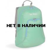 Сверхлегкий городской рюкзак Squeezy, lawn green, 2217.404
