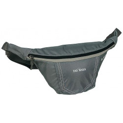 Компактная поясная сумка Ilium S, carbon, 2220.043