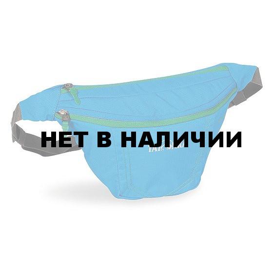 Поясная сумка Ilium M, bright blue, 2221.194