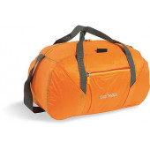 Сумка SQUEEZY DUFFLE S orange, 2223.127