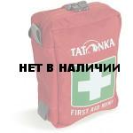 Мини аптечка First Aid Mini, red, 2706.015