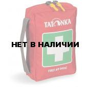 Базовая аптечка First Aid Basic, red, 2708.015