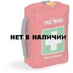 Полная аптечка First Aid Complete, red, 2716.015