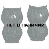 Универсальные гамаши Gaiter 210 HD short, black, 2747.040