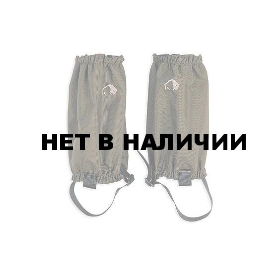 Универсальные гамаши Gaiter 420 HD short, olive, 2749.331