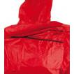 Плащ-накидка на рюкзак CAPE Men L, red, 2797.015
