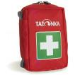 Походная аптечка Tatonka First Aid XS 2807.015 red
