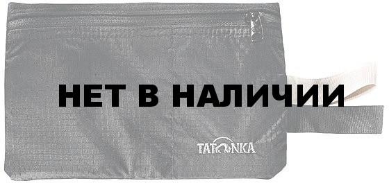 Кошелек для скрытого ношения Tatonka Flip In Pocket 2861, black, 2861.040