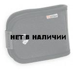 Чехол телефона NP SMARTPONE CASE, black, 2926.040