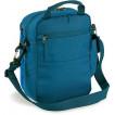 Вместительная городская сумка в обновленном дизайне Check In XT 2015, shadow blue, 2967.150