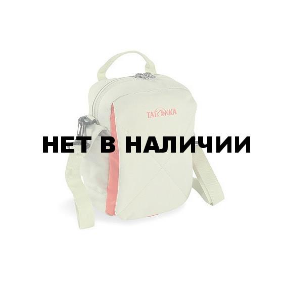 Вместительная городская сумка в обновленном дизайне Check In XT 2015, silk, 2967.180