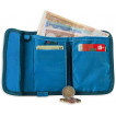 Кошелек MONEY BOX shadow blue, 2979.150