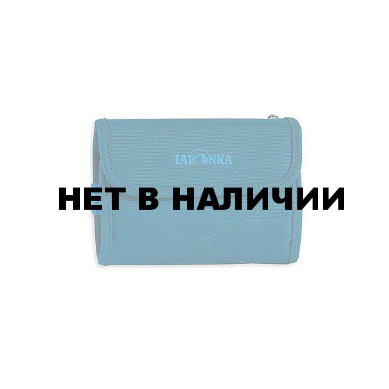Кошелек EURO WALLET shadow blue, 2981.150
