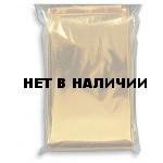 Походная аптечка First Rettungsdecke, gold, 2985.028