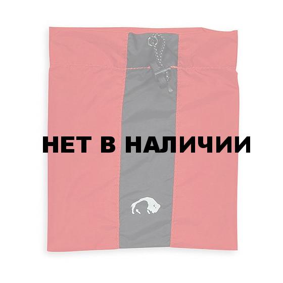 Мешок Flachbeutel 16x19 см, red, 3040.015