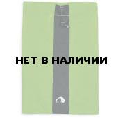 Мешок Flachbeutel 20x29 см, bamboo, 3045.007
