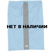 Мешок Flachbeutel 29x40 см, bright blue, 3050.194