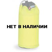 Защитная сумочка-чехол Rundbeute XXS, spring, 3059.316