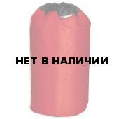 Защитная сумочка-чехол Rundbeute S, red, 3065.015