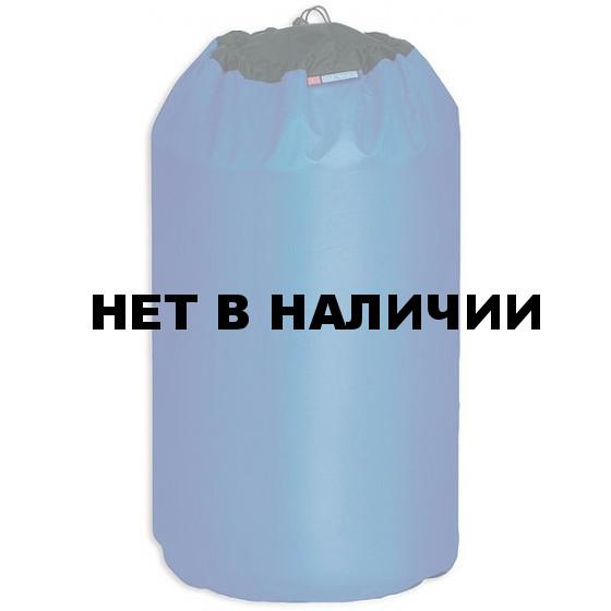 Защитная сумочка-чехол Rundbeute L, blue, 3071.215