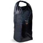 Чехол рюкзака ST. SACK UNIVERSAL, black, 3084.040