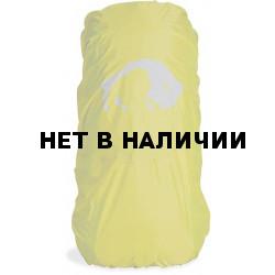 Накидка от дождя на рюкзак 5-16 литров Rain Flap 3XS, spring, 3113.316