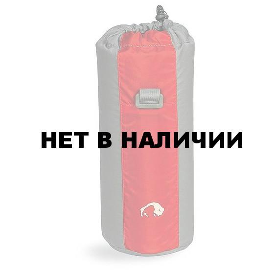 Термочехол для бутылки, фляги или термоса Thermobeutel 0,6L, warm grey, 3115.048