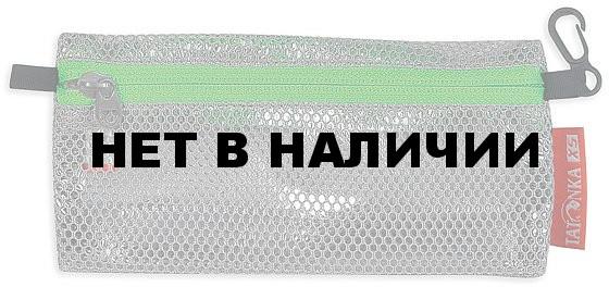 Влагозащитный чехол Dodger XS, grey, 3130.025