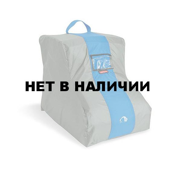 Чехол для обуви Trekking Shoe Bag, warm grey, 3155.048