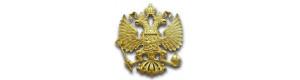 Кадетские корпуса и Суворовские училища