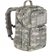Рюкзак ANA Tactical Гамма тактический 22 литра ACU