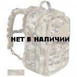 Рюкзак ANA Tactical Гамма тактический 22 литра A-tacs AU