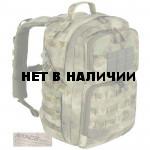 Рюкзак ANA Tactical Гамма тактический 22 литра A-tacs FG