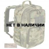 Рюкзак ANA Tactical Гамма тактический 22 литра мох