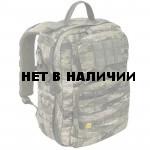 Рюкзак ANA Tactical Гамма тактический 22 литра A-tacs IX