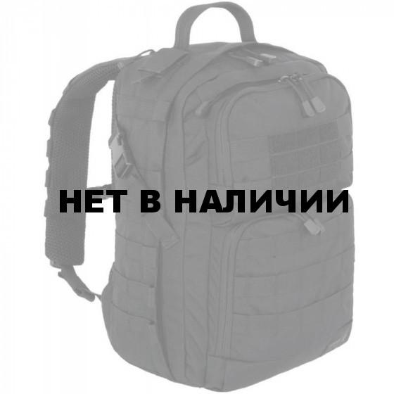Рюкзак ANA Tactical Гамма тактический 22 литра черный