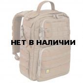 Рюкзак ANA Tactical Гамма тактический 22 литра coyote brown