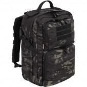 Рюкзак ANA Tactical Гамма тактический 22 литра multicam black