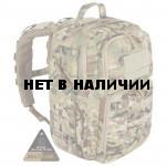 Рюкзак ANA Tactical Гамма тактический 22 литра multicam