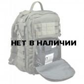 Рюкзак ANA Tactical Гамма тактический 22 литра A-tacs LE
