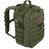 Рюкзак ANA Tactical Гамма тактический 22 литра OD Green