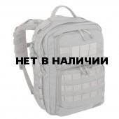 Рюкзак ANA Tactical Гамма тактический 22 литра серый