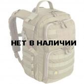 Рюкзак ANA Tactical Гамма тактический 22 литра tactical khaki